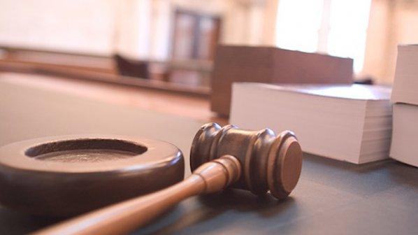 Апелативният съд във Варна с нов шеф