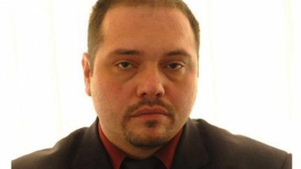Президентът коментира казуса Филип Златанов