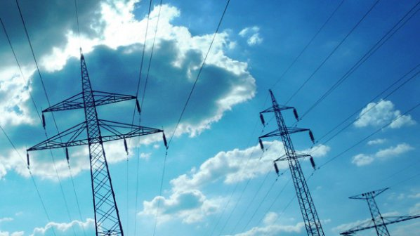 ЕВН: Цената на тока трябва да скочи с между 7% и 9%