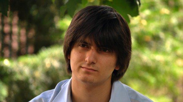 Български ученик смая света, след като успя да реши задача на 2000 години
