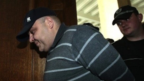 Свидетел от Румъния се омота при разпита за Чеци (видео)