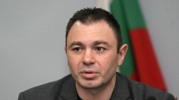 Българин купил заловения във Франция кокаин