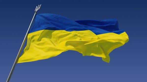 ЕС и Русия се плашат със санкции заради Украйна