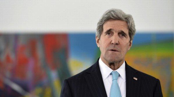 САЩ искат доказателства, че Русия е готова да приеме американските предложения за кризата в Украйна