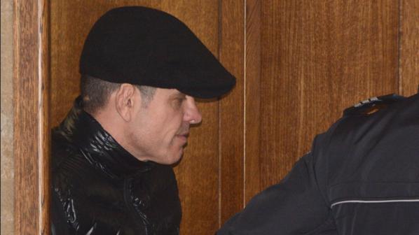 Брендо проговаря за Борисов и Цветанов