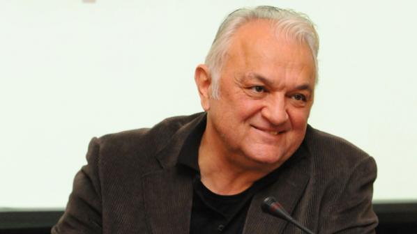 Диков: Борисов е объркан, Станишев - сбъркан, Местан - оплетен
