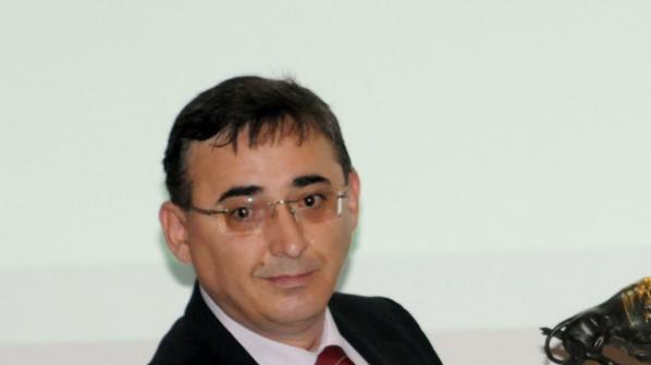 Азиатски бизнесмен ще инвестира 1.5 млрд лв. в страната ни