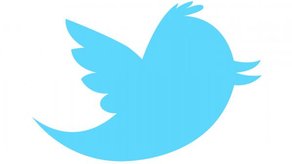 """Конституционният съд на Турция нареди да се отблокира """"Туитър"""""""
