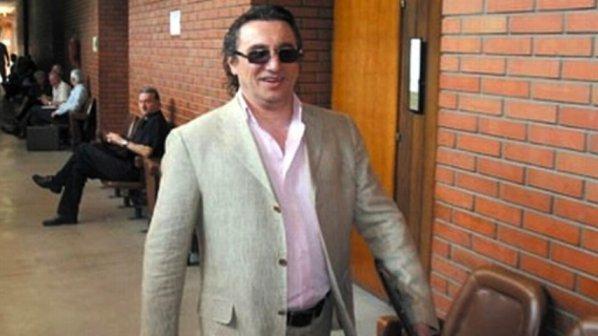 Съдът оправда Сретен Йосич за убийство