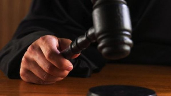 13 години затвор за кандидат-кмета от ВМРО в Трън
