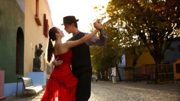 Най-романтичните градове на света