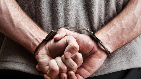 Спипаха българско наркомуле в Малта