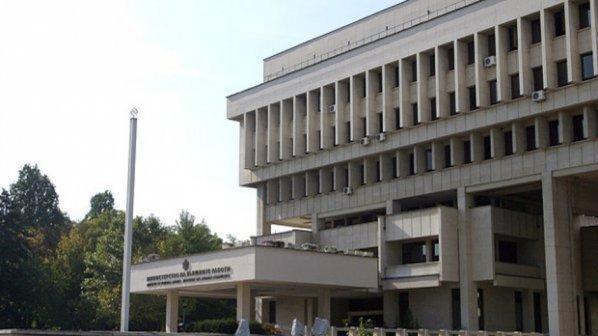 470 стажантски места повече открива Министерство на външните работи