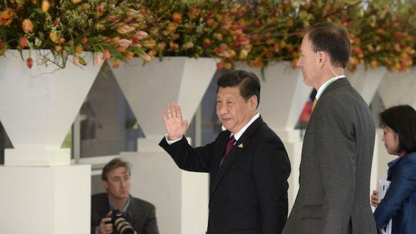 Си Цзинпин готви мащабна чистка в Китай