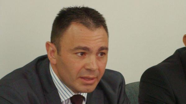 """Светлозар Лазаров: По """"Кокаинови крале"""" у нас е работено избирателно"""