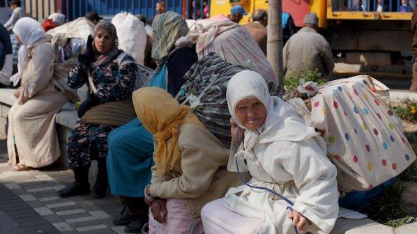 САЩ: Бежанците от Сирия създадоха предизвикателства за сигурността на България