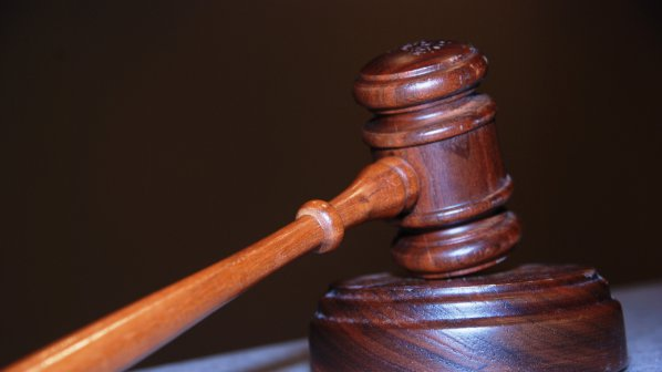 Съдът постанови домашен арест за кмета на Тетевен