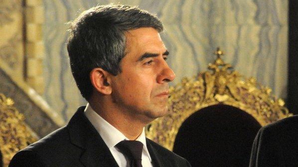НС ще разследва срещите на Плевнелиев с ЕРП-тата! Страхотни скандали и бисери в парламента (видео)