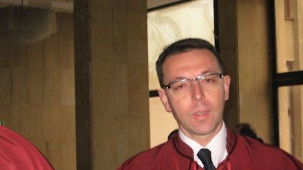 Втора дисциплинарка за Светлозар Костов