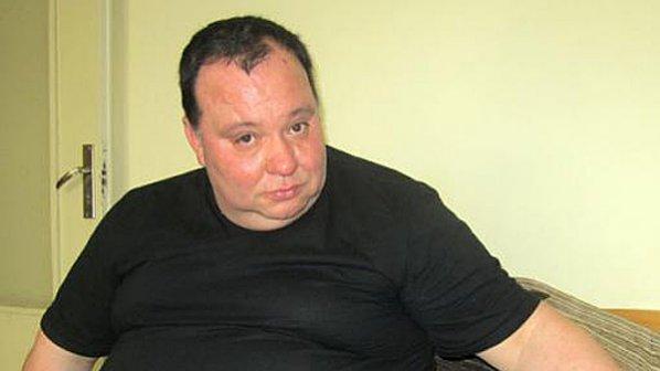 Обявяват свидетел по делото срещу Цветанов за изчезнал, той си чакал в съда (обновена+видео)