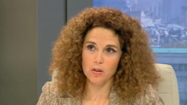 """Журналистка: Изгубените трима """"кретени и говедца"""" трябва да се извинят публично (видео)"""