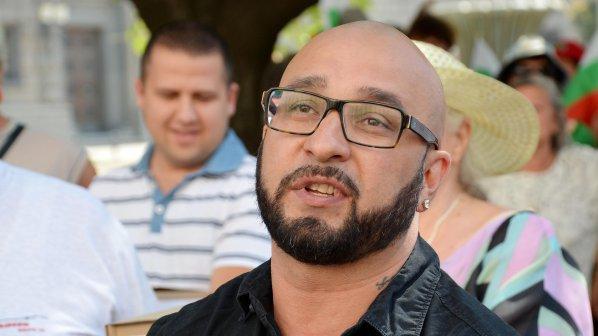 Мишо Шамара: Това вчера беше непредумишлено убийство, извършено от чиновници и политици
