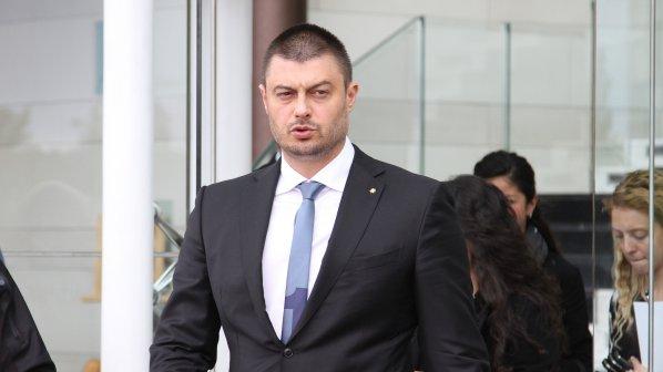 Бареков: TV7 дублира гнусните атаки срещу политическа партия ББЦ