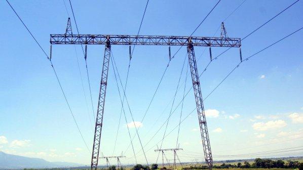 Еленко Божков: Цената на тока се увеличи незначително