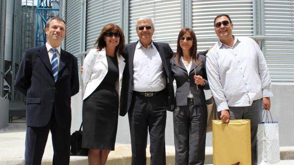 """Марин Беев, собственик на """"Клас"""" ООД: Fibank е нашият гръб в бизнеса"""