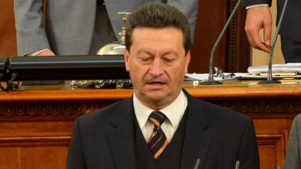 Таско Ерменков: Може и да няма поскъпване на тока, да изчакаме октомври