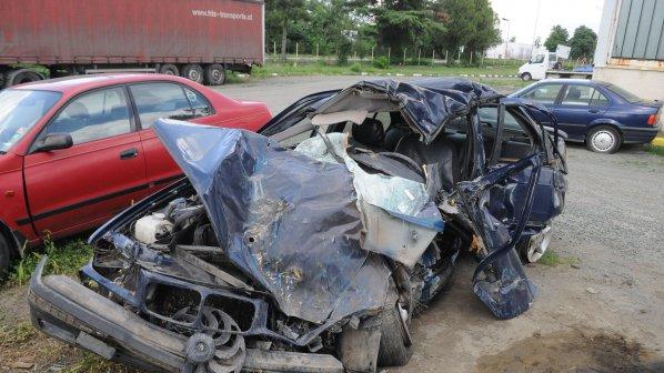 Двама загинали на пътя през изминалото денонощие