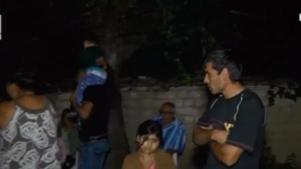 Прокуратурата: Законът не позволява изселването на ромите от Бяла черква