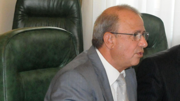 Социалният министър: Дефицитът в министерството е 50 млн. лева
