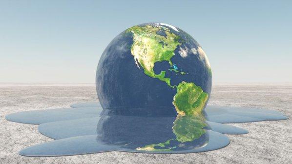 Метеоролози: На прага сме на бурни климатични десетилетия