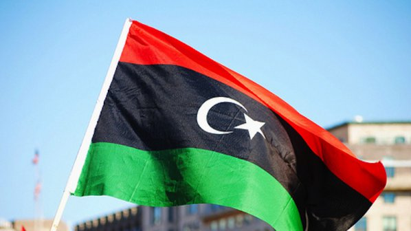 Правителството на Либия подаде оставка