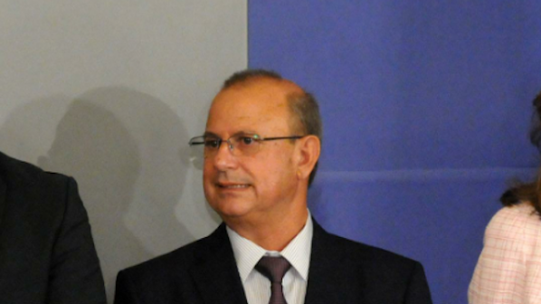 Социалният министър: Работодателите защо надават вой, плоският данък ще остане