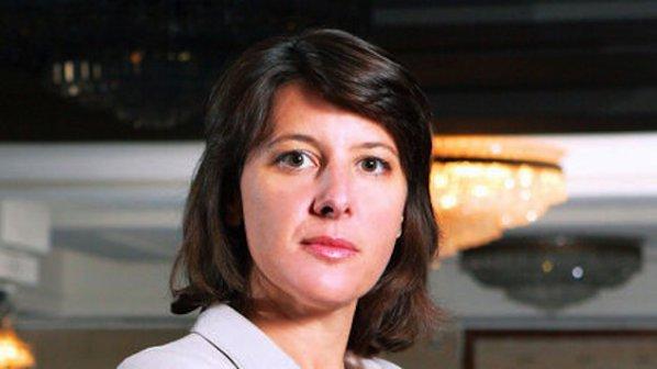 Весела Чернева: Не беше схваната основата на доклада по отбраната