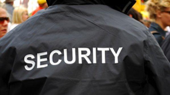 Назначиха частна охрана в село заради кражби