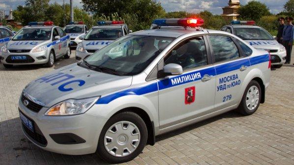 Застреляха адвокатката на Филип Киркоров и Алла Пугачова