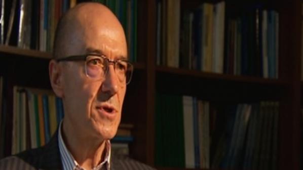Експерт: Джихадистите четат Корана, както дяволът Евангелието