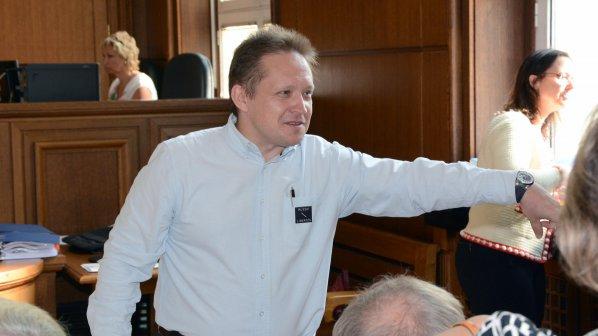"""Прокурорът по делото """"Кобляков"""" поиска отмяна на искането за екстрадация (видео)"""
