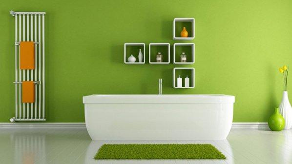 10-те най-важни елемента в банята