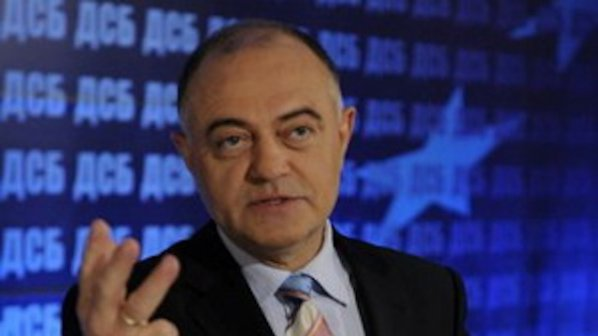 Ген. Атанасов: Законът за МВР трябва да бъде променен