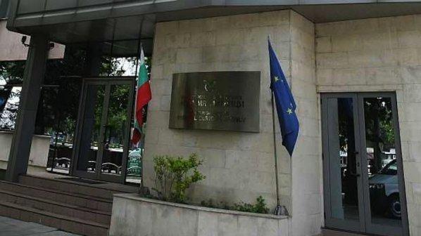 ВСС стартира нова процедура за избор на председател на ВКС