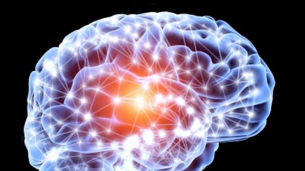 6% от българите страдат от мозъчни аневризми