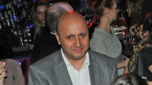 Станимир Флоров няма да бъде назначен за шеф на ДАИ