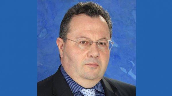 Веселин Пенев категоричен - няма да подава оставка