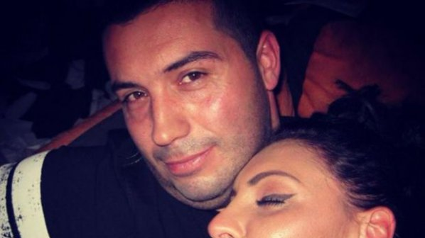 Златка Димитрова: С бившата на Миро сме приятелки