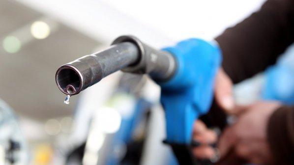 Цените на петрола отбелязаха ръст