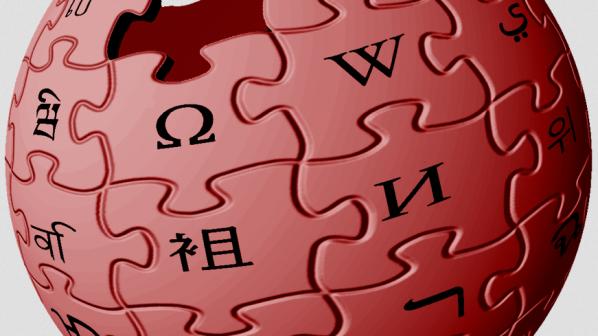 Wikipedia събра над 50 млн. долара за една година
